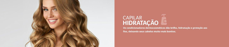 capilar_hidratacao