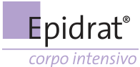 logo epidrat
