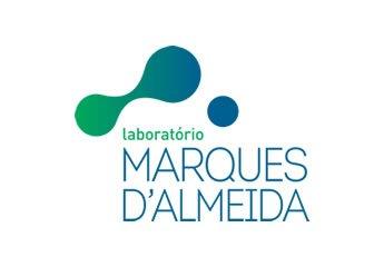 Laboratório Marques D'Almeida