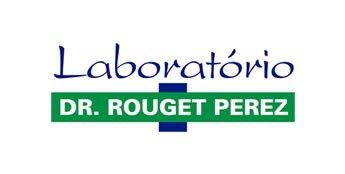 Laboratório Rouget Perez(Pelotas/RS)