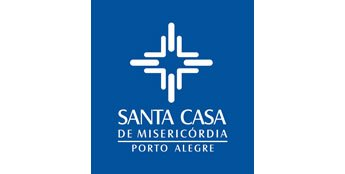 Hospital Santa Casa de Misericórdia(Porto Alegre/RS)