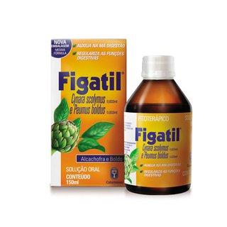 Figatil 150ml