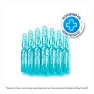 Ampolas La Roche-posay Hyalu B5 Doses Concentradas Antirrugas 7x 1,8ml