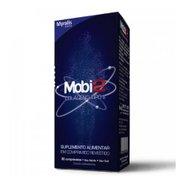 Mobi 2 40mg 30 Comprimidos