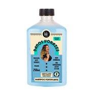 Shampoo Lola Danos Vorazes 250ml