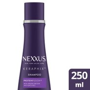 Shampoo Nexxus Keraphix 250ml