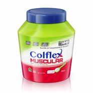Colágeno Colflex Muscular 333g