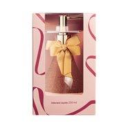 Sabonete Líquido Panvel Chic Rosé 250ml