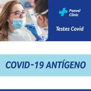 Teste Rapido Covid-19 Antigeno Da Ecodiagnostica Avulso