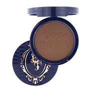 Blush Contorno Bruna Tavares Choco Dream 5g