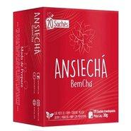 Chá Ansiechá 20 Sachês