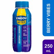 Engov After Berry Vibes 250ml
