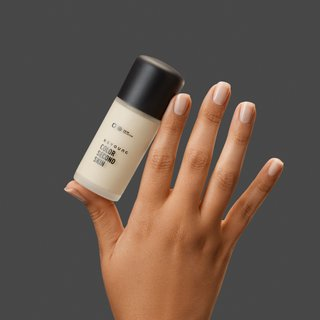 Base Beyoung Color Second Skin 10n 30g