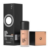 Base Beyoung Color Second Skin 50w 30g