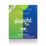 Desincha Misto 30 Dias / 30 Noites 60 Saches