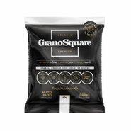 Granola Premium Grano Square Zero Açúcar 40g