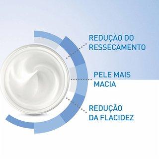 Creme Hidratante Cerave Pele Seca A Extra Seca 50g
