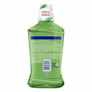 Enxaguatório Bucal Colgate Natural Extracts Citrus 500ml