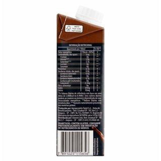 Yopro Chocolate 250ml