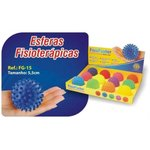 Esferas Fisioterapicas Fisiopauher Ortho Pauher