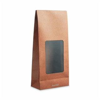 Embalagem Presente Panvel Kraft Tamanho Grande