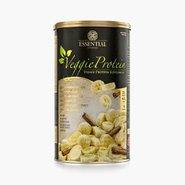 Suplemento Proteico Essential Veggie Banana E Canela 462g