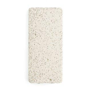 Pedra Pomes Panvel 1 Unidade