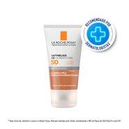 Protetor Solar La Roche Posay Anthelios Ae Pigmentation Fps50 Pele Morena 40g
