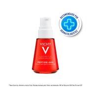 Sérum Com Ação Pró-colágeno Vichy Peptide-aha 30ml
