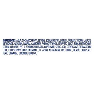 Sabonete Liquido Dove Shower Esfoliação Suave Refil 200ml