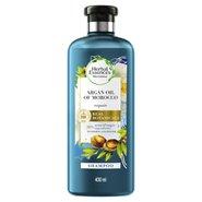 Shampoo Herbal Essences Repair Argan Oil 400ml