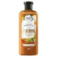Condicionador Herbal Essences Smoth Golden Moringa 400ml