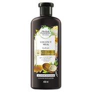 Condicionador  Herbal Essences Hydrate Coconut Milk 400ml