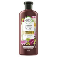 Condicionador Herbal Essences Strenght Vitamin & Cocoa Butter 400ml