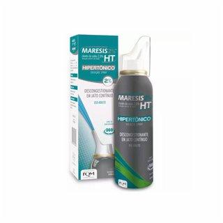 Maresis Ht 2% Spray 100ml