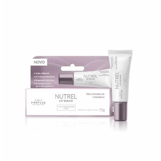 Nutrel Lip Repair Labial Profuse 7,5g