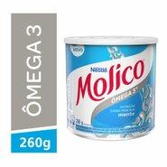Molico Omega 260g