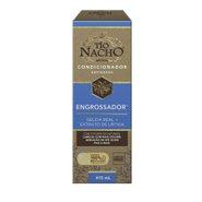 Condicionador Tio Nacho Engrossador 415ml