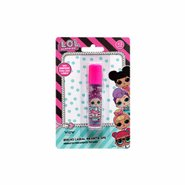 Brilho Labial Infantil View Lol 5ml