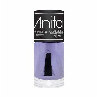 Top Coat Anita 10ml