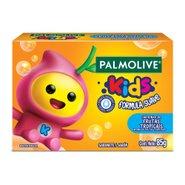Sabonete Barra Palmolive Kids Minions 85g
