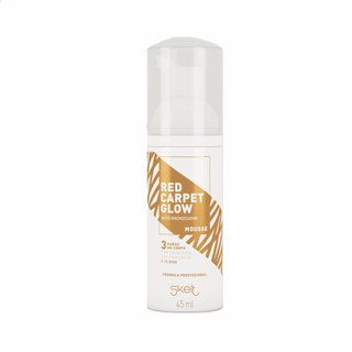 Autobronzeador Skelt Mousse 45ml