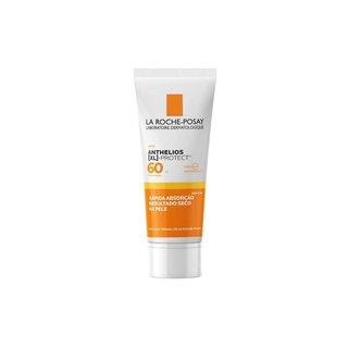 Protetor Solar Facial La Roche Posay Anthelios Xl Protect Fps60 40g