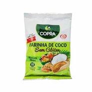 Farinha Copra Coco 100g
