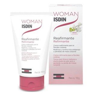 Woman Reafirmante 150ml