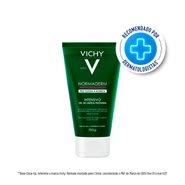 Gel De Limpeza Intensivo Vichy Normaderm Phytosolution Da Vichy 150g