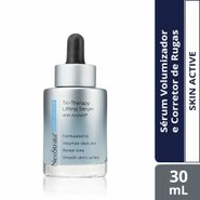 Sérum Neostrata Tri-therapy Lifting 30ml