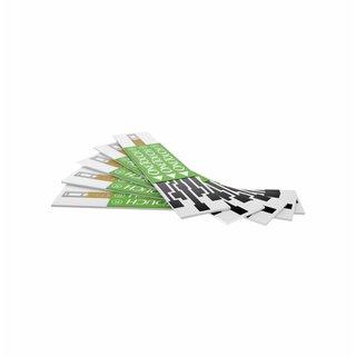 Tiras Reagentes Onetouch Select Plus Leve 100 Pague 75