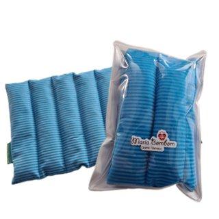 Gomo Térmico Azul Maria Bombom