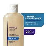 Shampoo Ducray Densiage 200ml